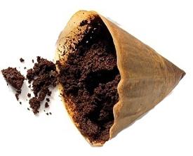 Wiadomości Kawa
