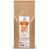 COFFEE BEANS MEXICO ALTURA 1KG