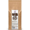 GROUND COFFEE GUATEMALA SHB 1 KG